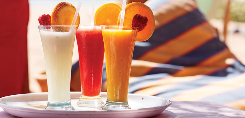 Buavita Orange 1L - Minuman Sari Buah no 1 di Indonesia*
