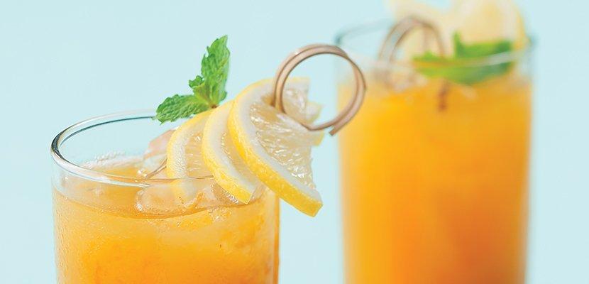 Knorr Bumbu Rasa Jeruk Nipis 400g - 1 sdt KLP + 3 sdt air = 1 jeruk nipis