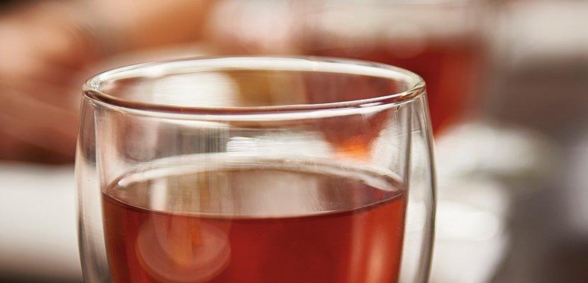 Lipton Decaffeinated Stl 25x2g - Lipton, merek teh no 1 di Dunia