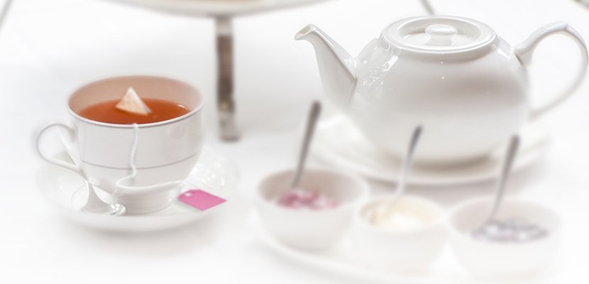 Lipton Pyramid Green Tea Sencha 30x1.8g -