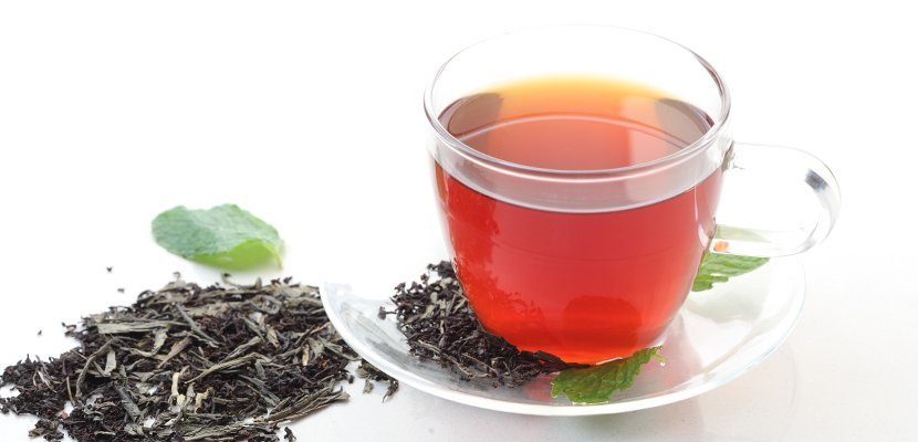 Lipton Yellow Label 100 Tea Bag Non Envelope - Lipton, merek teh  no 1 di Dunia