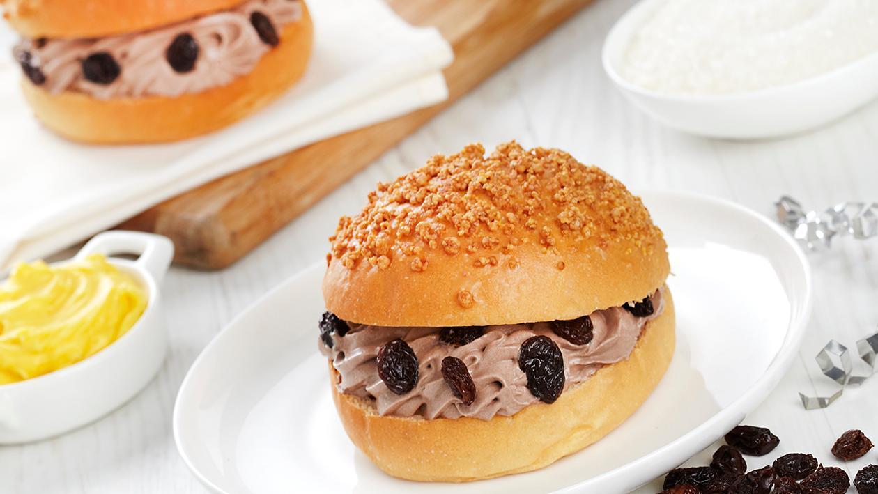 Roche Bread