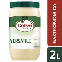 Calvé Gastronomica Versatile 2 Lt