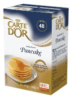 Carte d'Or preparato per Pancake 1,35 Kg