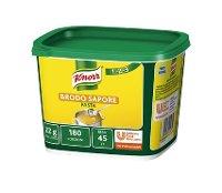 Knorr Brodo Sapore 1 Kg
