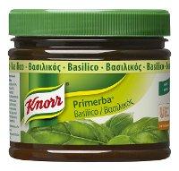 Knorr Primerba Basilico 340 Gr