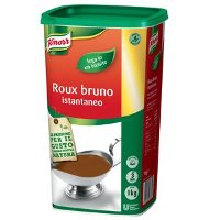 Knorr Roux Bruno istantaneo granulare 1 Kg
