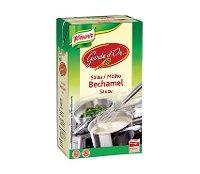 Knorr Salsa Bechamel 1 Lt