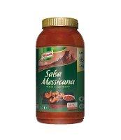 Knorr Salsa Messicana 2,2 Lt
