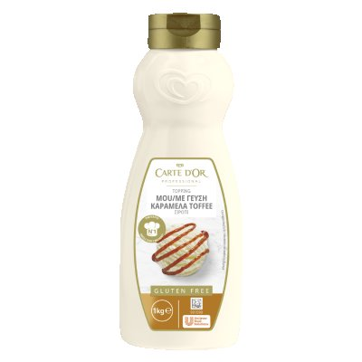 Carte d'Or Topping Mou 1 Kg -