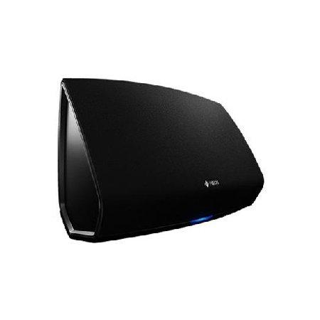 Denon Diffusore wireless Heos 5