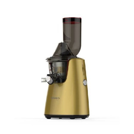 Kuvings Estrattore succo Whole Slow Juicer