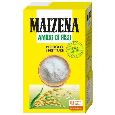 Maizena Amido di riso -