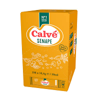 Calvè Senape