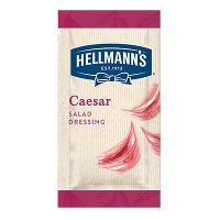 Hellmann's caesar monodose