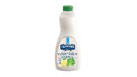 Hellmann's Salsa Yogurt 1L