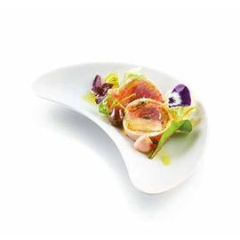 Terrina di salmone, tonno, spada, erba cipollina, agrumi