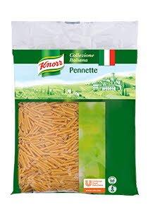 """Knorr Makaronai """"Pennette"""" 3 kg"""