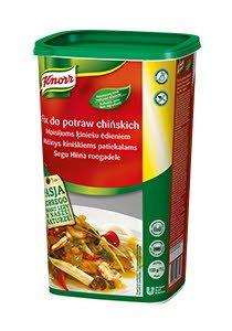 Knorr Ruošinys kiniškiems patiekalams 1 kg