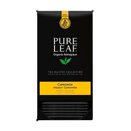 Pure Leaf Ramunėlių BIO -