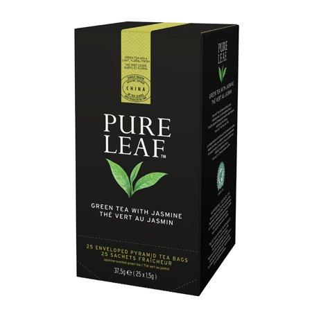 Pure Leaf Žalioji arbata su jazminais -