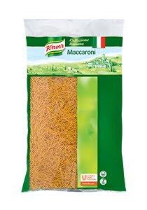 """Knorr Makaroni """"Maccaroni"""" 3 kg"""
