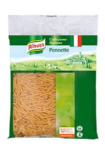 "Knorr Makaroni ""Pennette"" 3 kg"