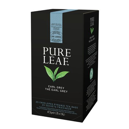 Pure Leaf Earl Gray