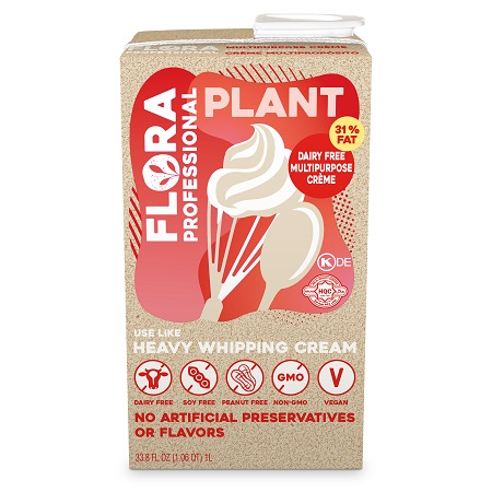 FLORA Professional 31% - JAUNAIS FLORA  PLANT.  100% AUGU IZCELSME.