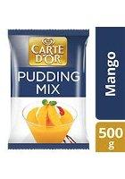 Carte d'Or Mangga Campuran Puding Berperisa 500g