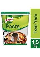 Knorr Pes Tom Yam 1.5kg