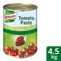 Knorr Pes Tomato 4.5kg