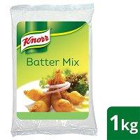 Knorr Tepung Goreng 1kg