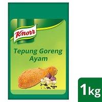 Knorr Tepung Goreng Ayam 1kg