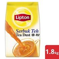 Lipton Serbuk Teh 1.8kg