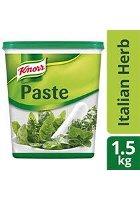 Pes Herba Itali Knorr 1.5kg