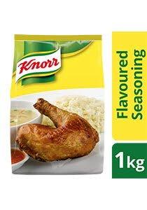 Knorr Serbuk Perencah Perasa Ayam 1kg