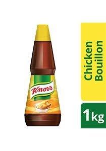 Knorr Stok Ayam Pekat 1kg