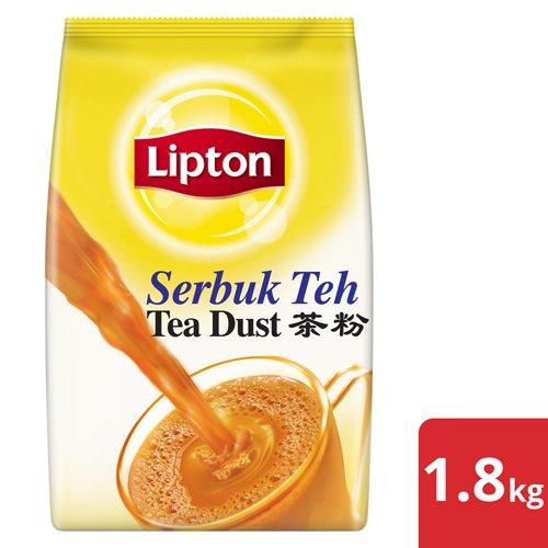 Lipton Serbuk Teh 1.8kg -