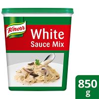 Knorr Campuran Sos Putih 850g