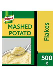 Kentang Lecek Knorr 500g