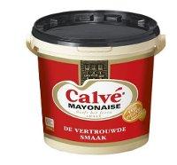 Calvé Mayonaise