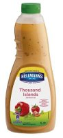Hellmann's Dressing Thousand Islands