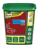 Knorr 1-2-3 Visfumet Poeder