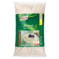 Knorr Basmati rijst