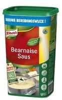 Knorr Béarnaise Saus