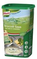 Knorr Broccoli Saus