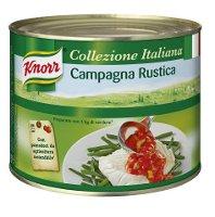 Knorr Collezione Italiana Campagnasaus
