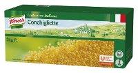 Knorr Collezione Italiana Deegwaren Conchigliette
