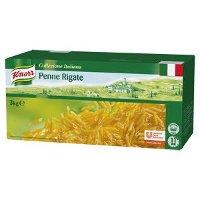 Knorr Collezione Italiana Deegwaren Penne (Kookstabiel)
